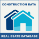 Real Estate Mobile Database